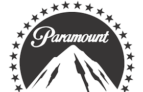 The Paramount Channel