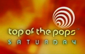 TOTP Saturday